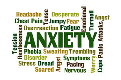 anxiety-word-cloud-white-background-44344929