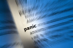 panic-panic-attack-sudden-sensation-fear-which-strong-as-to-dominate-prevent-reason-logical-thinking-36086774