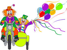 clowns-motor-bike-1567655
