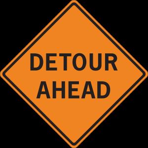 detour-44160_960_720