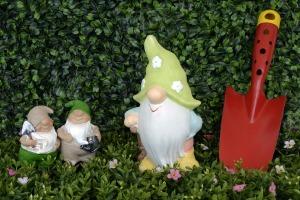 garden-gnome-1404358_960_720