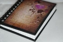 notebook-360082__180