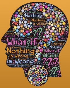 nothing-1394845_960_720