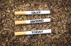 quit-smoking-today-27771557
