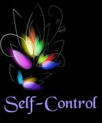 self-control-710228__180