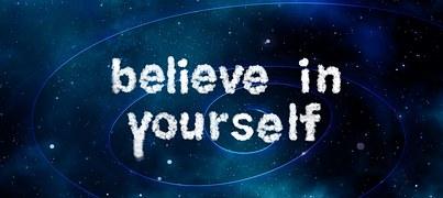 self-esteem-1566153__180