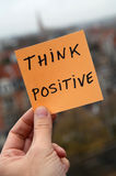 think-positive-17653048