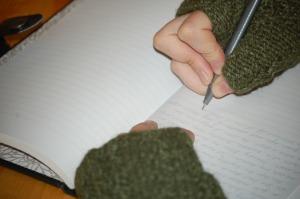 writer-360790_960_720